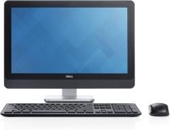 Dell Optiplex 9020 AiO