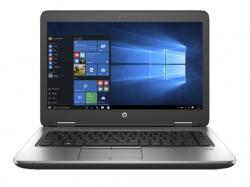 HP ProBook 640 G3 - Notebook