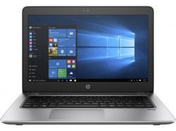 HP ProBook 440 G4 Touch - Notebook