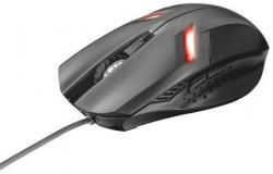 Trust Ziva Optical Gaming Mouse