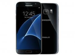 Samsung Galaxy S7 32GB Black Onyx - Mobilný telefón