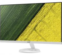 "23.8"" LCD Acer R241Ywmid"