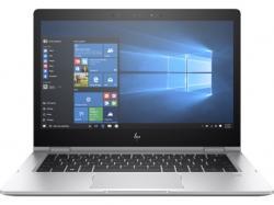 Notebook HP EliteBook 1030 G1 Touch