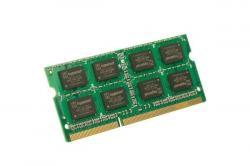 SO-DIMM DDR3L 4GB