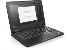 Lenovo ThinkPad 11e ChromeBook