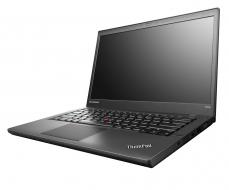 Lenovo ThinkPad T440s - Notebook