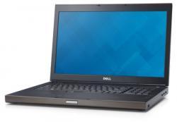 Notebook Dell Precision M6800