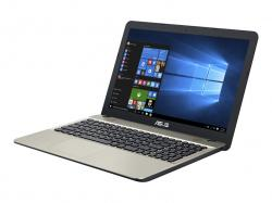 ASUS VivoBook Max X541UJ-GO050T Chocolate Brown