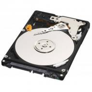 "HDD 160 GB 2.5"" SATA slim - 7 mm"
