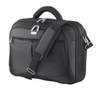 "Trust Carry Bag for 16"" Laptops Sydney"