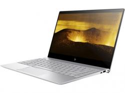 HP ENVY 13-aq1000nj Natural Silver - Notebook