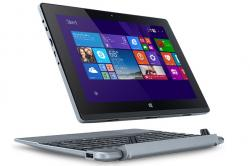 Acer Aspire Switch 10 Grey