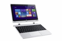 Acer Switch V 10 White