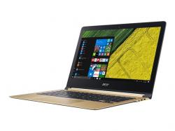 Acer Swift 7 SF713-51-M0PP