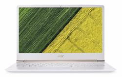 Acer Swift 5 Pearl White