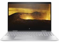 HP ENVY x360 15-cn0895nz Natural Silver