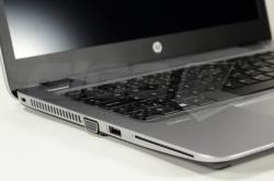 Notebook HP EliteBook 840 G4 - Fotka 5/6