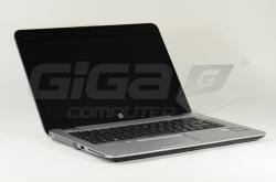 Notebook HP EliteBook 840 G3 - Fotka 2/6