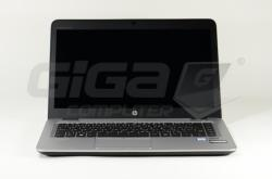 Notebook HP EliteBook 840 G4 - Fotka 1/6