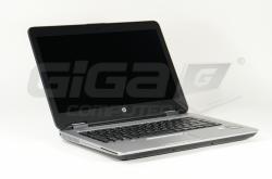 Notebook HP ProBook 640 G3 - Fotka 2/6