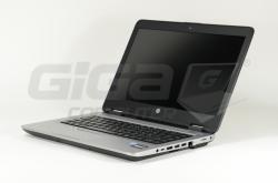 Notebook HP ProBook 640 G3 - Fotka 3/6