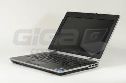 Dell Latitude E6430 - Fotka 2/6