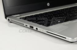 Notebook HP EliteBook Folio 9470m - Fotka 5/6