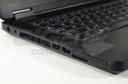 Notebook Dell Latitude E5440 - Fotka 2/6