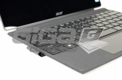 Acer Switch Alpha 12 Grey - Fotka 6/6