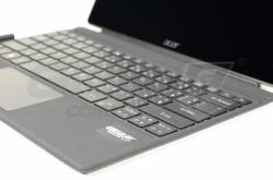 Acer Switch Alpha 12 Grey - Fotka 5/6