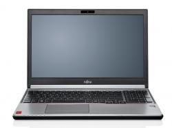Fujitsu LifeBook E754 - Notebook