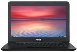 ASUS Chromebook C300MA-RO005 Black