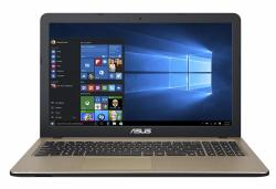 ASUS VivoBook Max A541UV-76A92PB1 Chocolate Brown