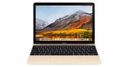 Apple MacBook 12 Gold 2015