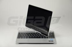 HP EliteBook Revolve 810 G2 - Fotka 5/6