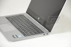 HP EliteBook Folio G1 - Fotka 2/6