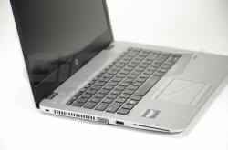 HP EliteBook 745 G3 - Fotka 5/6