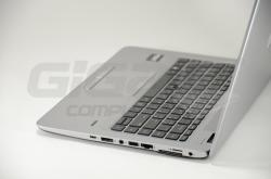 HP EliteBook 745 G3 - Fotka 6/6