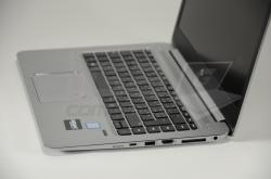 Notebook HP EliteBook Folio 1040 G3 Touch - Fotka 4/5