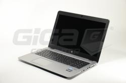 Notebook HP EliteBook 850 G3 Touch - Fotka 3/6