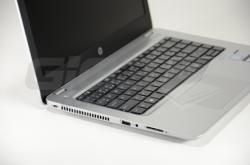 Notebook HP ProBook 440 G4 Touch - Fotka 6/6