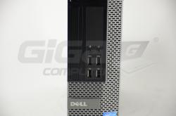 Dell Optiplex 9010 SFF - Fotka 1/6