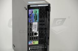 Dell Optiplex 9010 SFF - Fotka 6/6