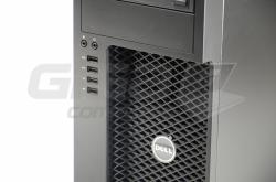 Dell Precision T1650 - Fotka 6/6