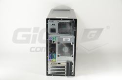 Dell Precision T1650 - Fotka 4/6