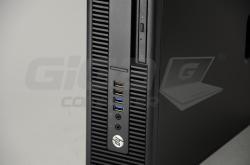 Počítač HP EliteDesk 800 G2 SFF - Fotka 6/6