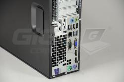 Počítač HP EliteDesk 800 G2 SFF - Fotka 5/6