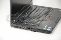 Notebook Lenovo ThinkPad T420 - Fotka 5/6