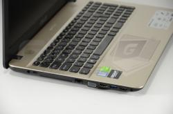 ASUS VivoBook Max A541UV-76A92PB1 Chocolate Brown - Fotka 5/6