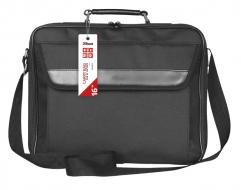 "Trust Brašna na notebook 16"" ATLANTA Carry bag"